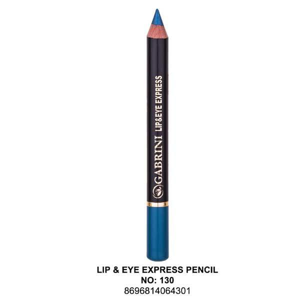 Express-Pencil-130
