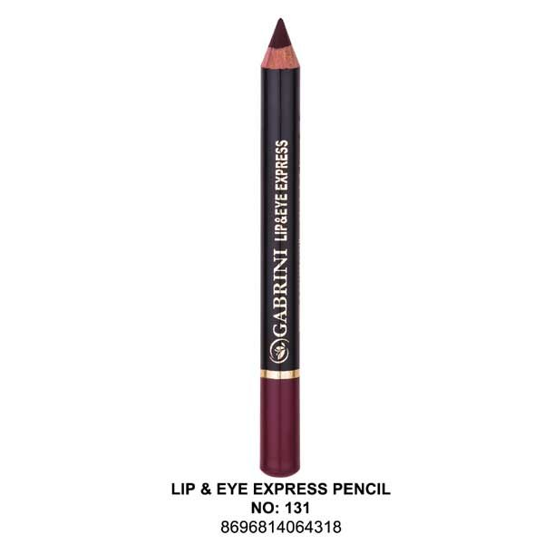 Express-Pencil-131