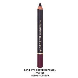 Express-Pencil-135