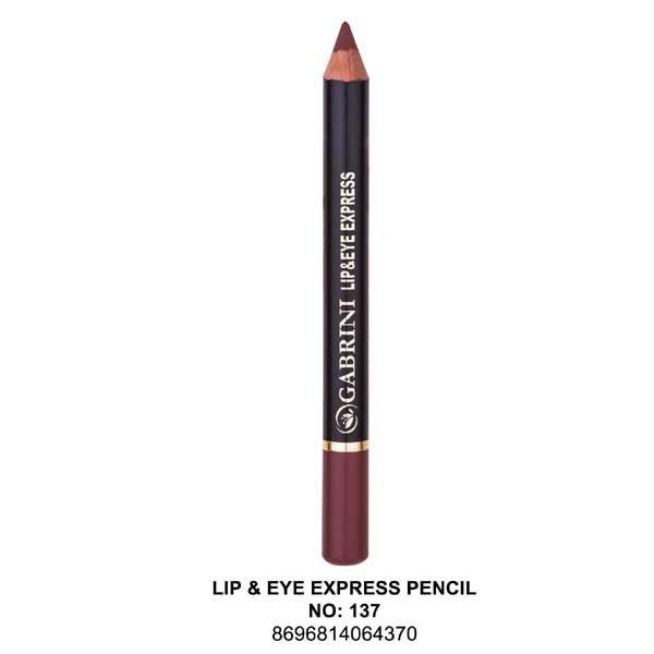 Express-Pencil-137