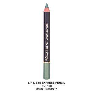 Express-Pencil-138