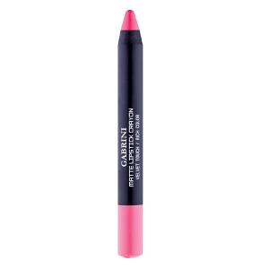 Matte-Crayon-1-Lipstick-15
