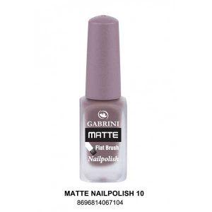 matte-nailpolish-10