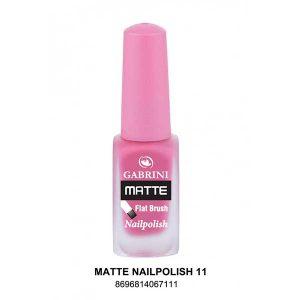 matte-nailpolish-11