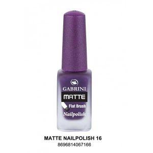 matte-nailpolish-16