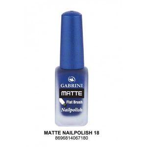 matte-nailpolish-18