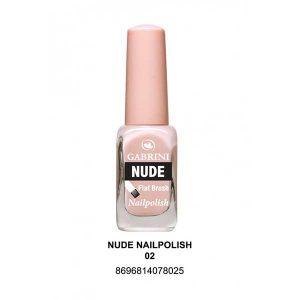 Nude_Nail_Polish_02