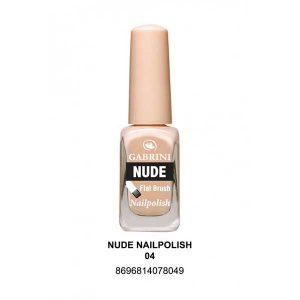 Nude_Nail_Polish_04