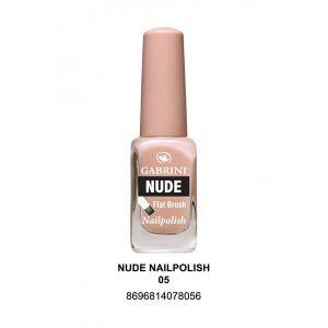 Nude_Nail_Polish_05
