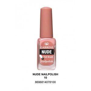 Nude_Nail_Polish_10